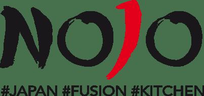 logo_nojo_ok